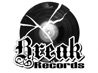 records break by messina - photo#3